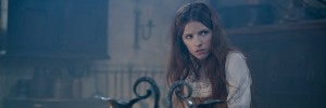 into-the-woods-anna-kendrick-cinderella-slice