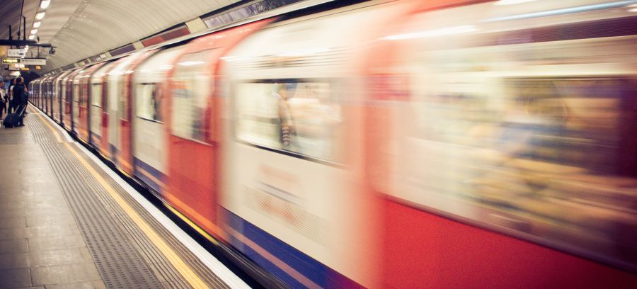 stories from tube