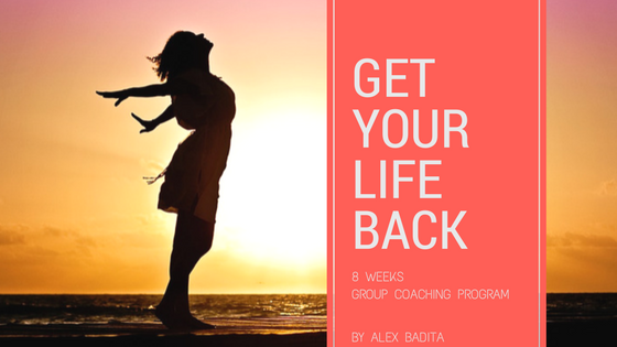 GET YOUR LIFE BACK (1)